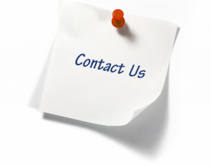 contact_overview_contact_us