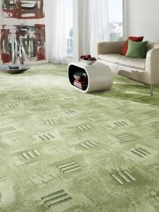 San Marco - cod produs - 24 verde